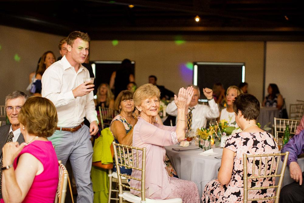 Seriously_Sabrina_Photography_Lexington _Kentucky_Limestone_Hall_Wedding_Rogers153.jpg