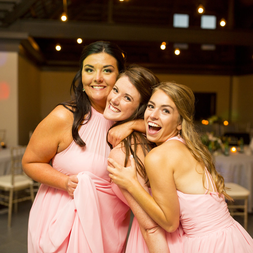 Seriously_Sabrina_Photography_Lexington _Kentucky_Limestone_Hall_Wedding_Rogers159.jpg
