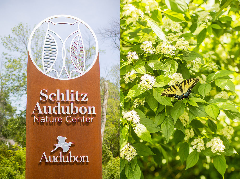 Seriously_Sabrina_Photography_Milwaukee_Wisconsin_Wedding_Schlitz_Audubon_Nature_Center_BrunderRife2.jpg