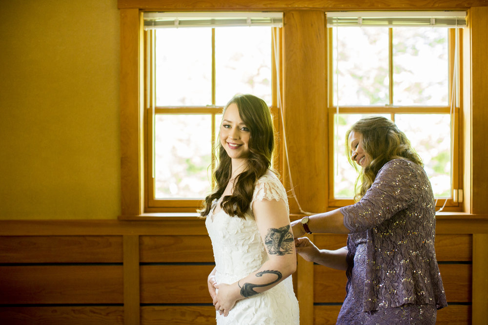 Seriously_Sabrina_Photography_Milwaukee_Wisconsin_Wedding_Schlitz_Audubon_Nature_Center_BrunderRife13.jpg