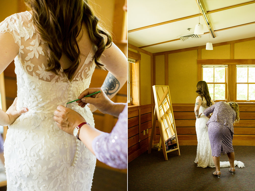 Seriously_Sabrina_Photography_Milwaukee_Wisconsin_Wedding_Schlitz_Audubon_Nature_Center_BrunderRife14.jpg