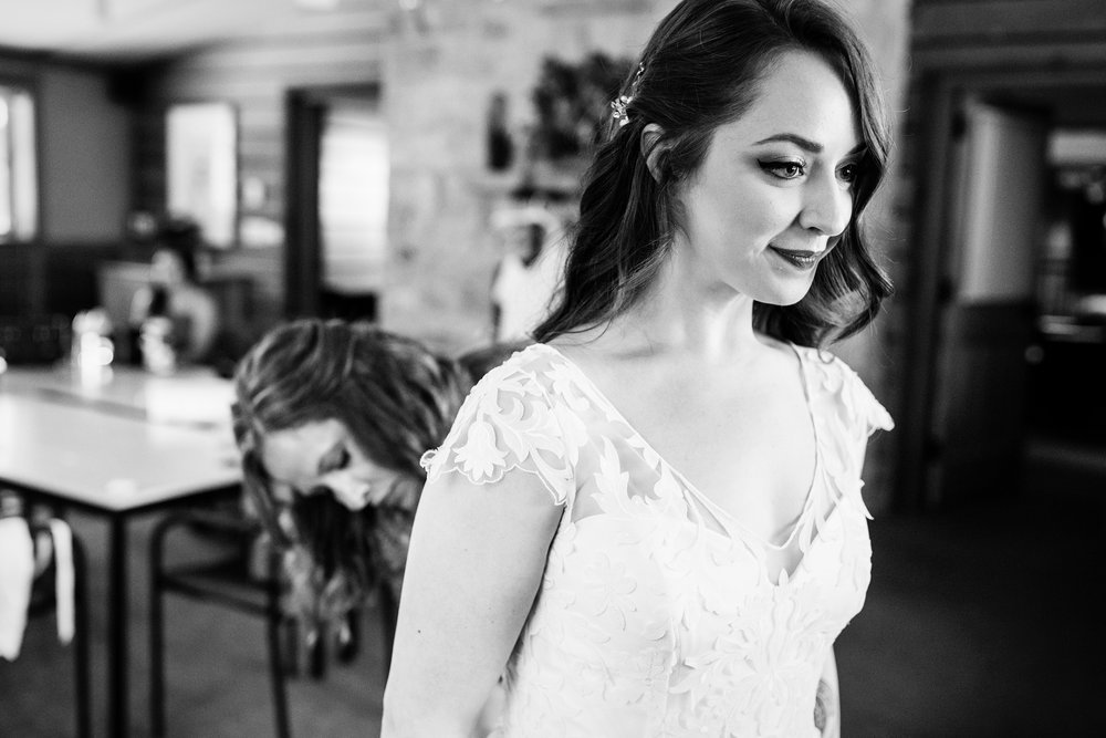 Seriously_Sabrina_Photography_Milwaukee_Wisconsin_Wedding_Schlitz_Audubon_Nature_Center_BrunderRife15.jpg