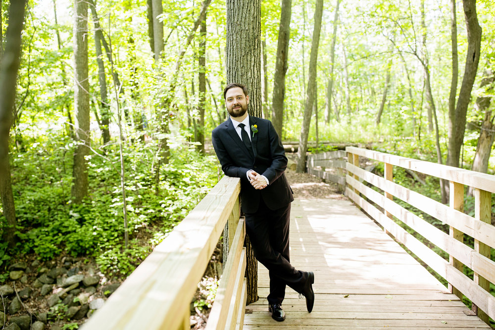Seriously_Sabrina_Photography_Milwaukee_Wisconsin_Wedding_Schlitz_Audubon_Nature_Center_BrunderRife19.jpg