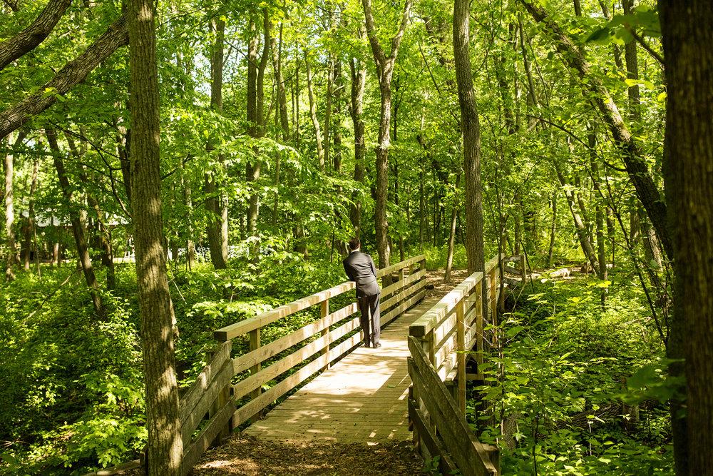 Seriously_Sabrina_Photography_Milwaukee_Wisconsin_Wedding_Schlitz_Audubon_Nature_Center_BrunderRife20.jpg