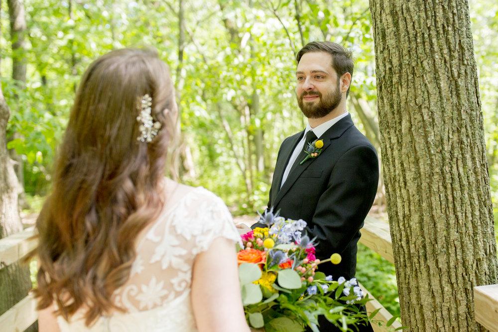 Seriously_Sabrina_Photography_Milwaukee_Wisconsin_Wedding_Schlitz_Audubon_Nature_Center_BrunderRife22.jpg