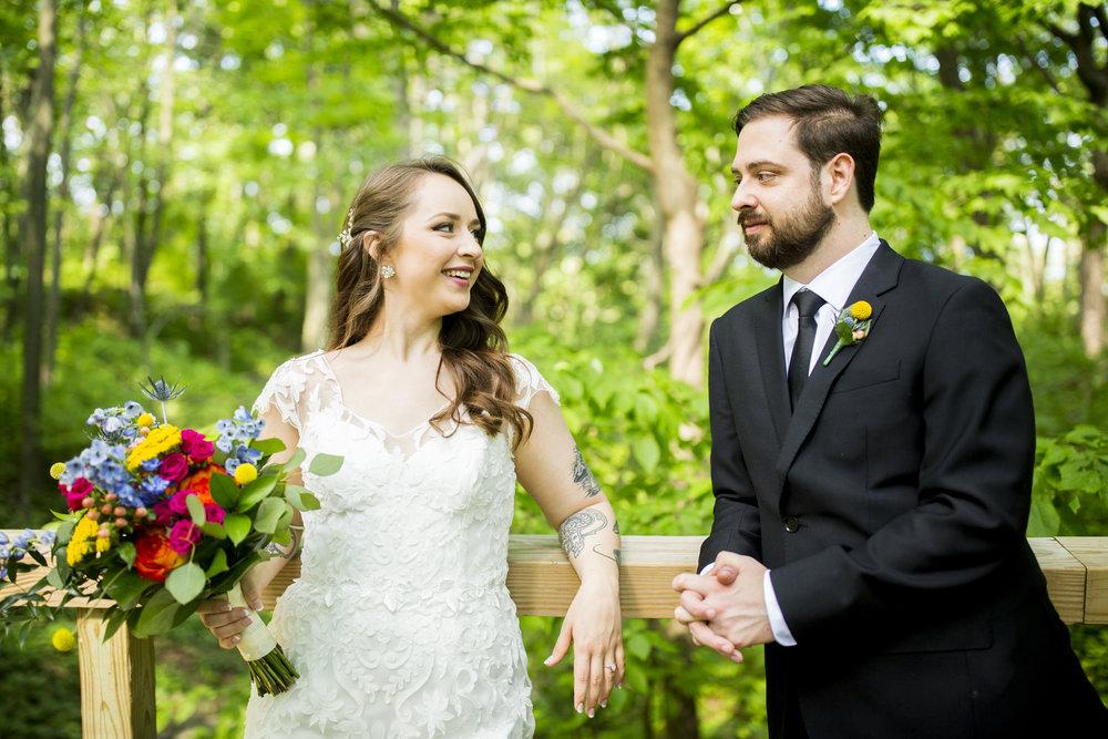 Seriously_Sabrina_Photography_Milwaukee_Wisconsin_Wedding_Schlitz_Audubon_Nature_Center_BrunderRife28.jpg