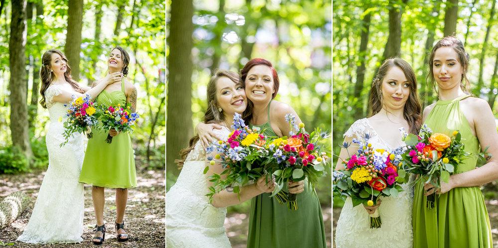 Seriously_Sabrina_Photography_Milwaukee_Wisconsin_Wedding_Schlitz_Audubon_Nature_Center_BrunderRife33.jpg