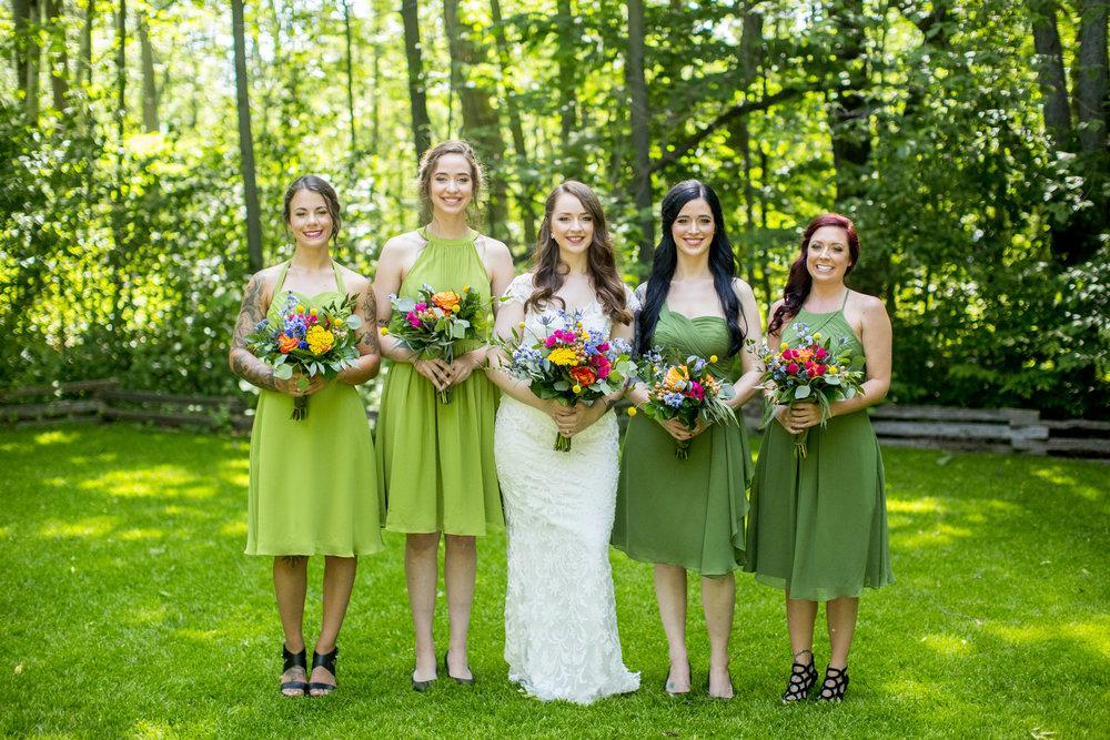 Seriously_Sabrina_Photography_Milwaukee_Wisconsin_Wedding_Schlitz_Audubon_Nature_Center_BrunderRife32.jpg