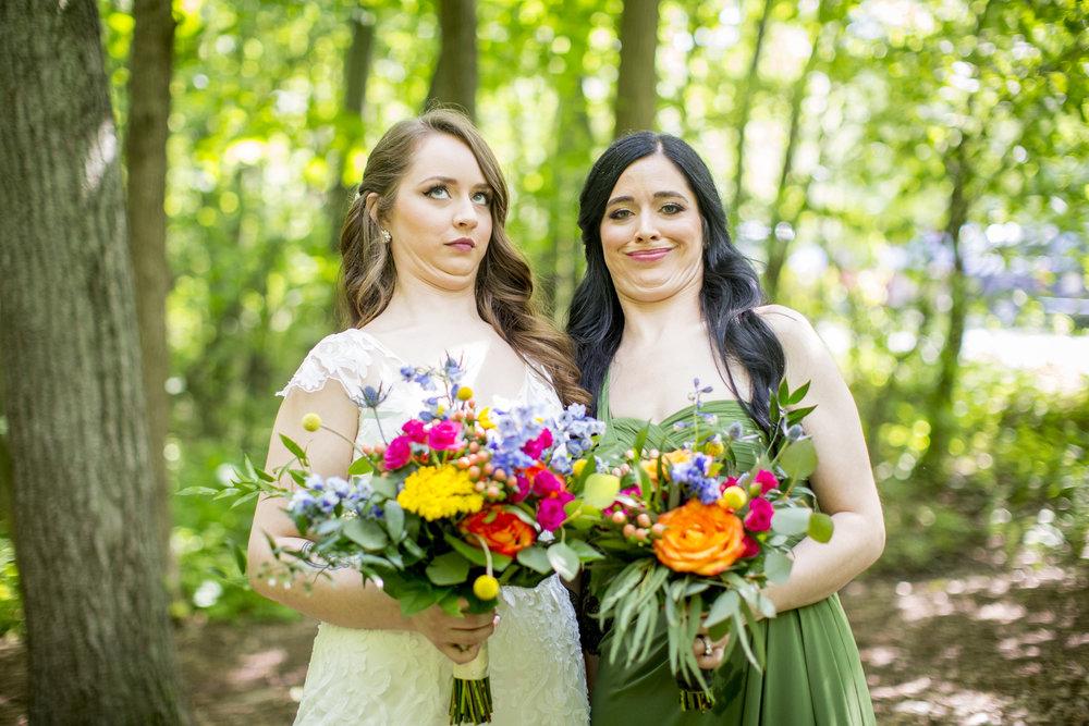 Seriously_Sabrina_Photography_Milwaukee_Wisconsin_Wedding_Schlitz_Audubon_Nature_Center_BrunderRife34.jpg