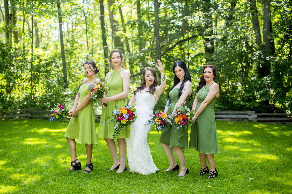 Seriously_Sabrina_Photography_Milwaukee_Wisconsin_Wedding_Schlitz_Audubon_Nature_Center_BrunderRife36.jpg