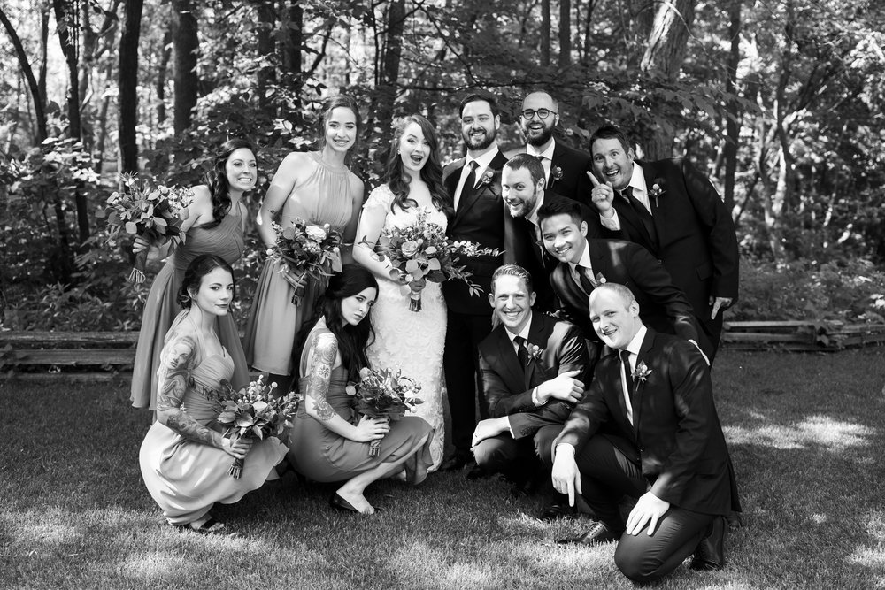 Seriously_Sabrina_Photography_Milwaukee_Wisconsin_Wedding_Schlitz_Audubon_Nature_Center_BrunderRife45.jpg