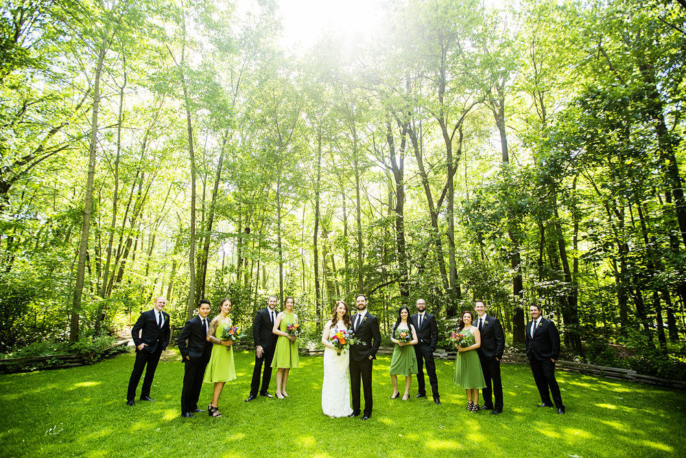 Seriously_Sabrina_Photography_Milwaukee_Wisconsin_Wedding_Schlitz_Audubon_Nature_Center_BrunderRife46.jpg