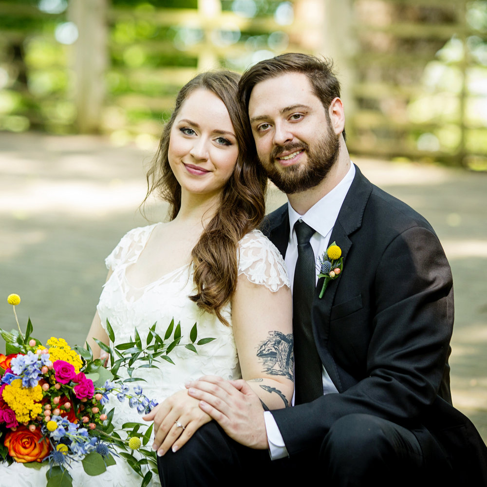 Seriously_Sabrina_Photography_Milwaukee_Wisconsin_Wedding_Schlitz_Audubon_Nature_Center_BrunderRife53.jpg