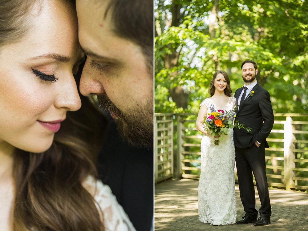 Seriously_Sabrina_Photography_Milwaukee_Wisconsin_Wedding_Schlitz_Audubon_Nature_Center_BrunderRife52.jpg