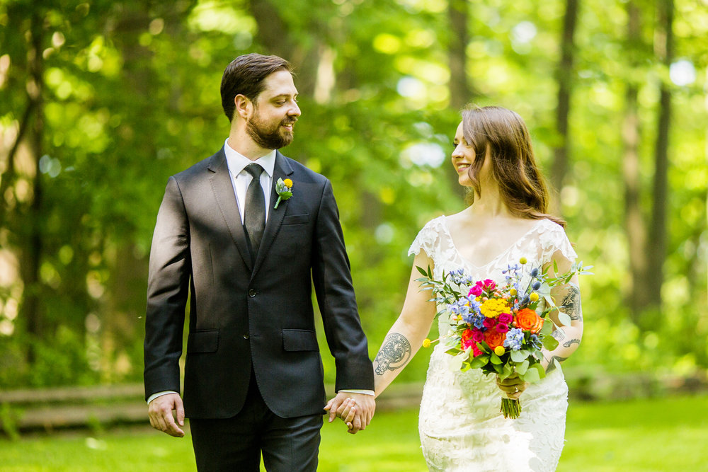Seriously_Sabrina_Photography_Milwaukee_Wisconsin_Wedding_Schlitz_Audubon_Nature_Center_BrunderRife56.jpg