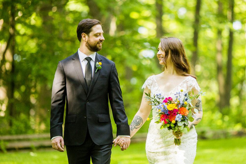 Seriously_Sabrina_Photography_Milwaukee_Wisconsin_Wedding_Schlitz_Audubon_Nature_Center_BrunderRife56.jpg