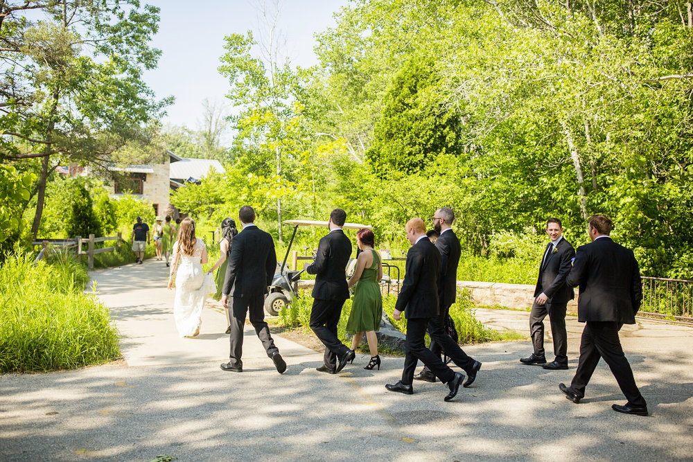 Seriously_Sabrina_Photography_Milwaukee_Wisconsin_Wedding_Schlitz_Audubon_Nature_Center_BrunderRife57.jpg