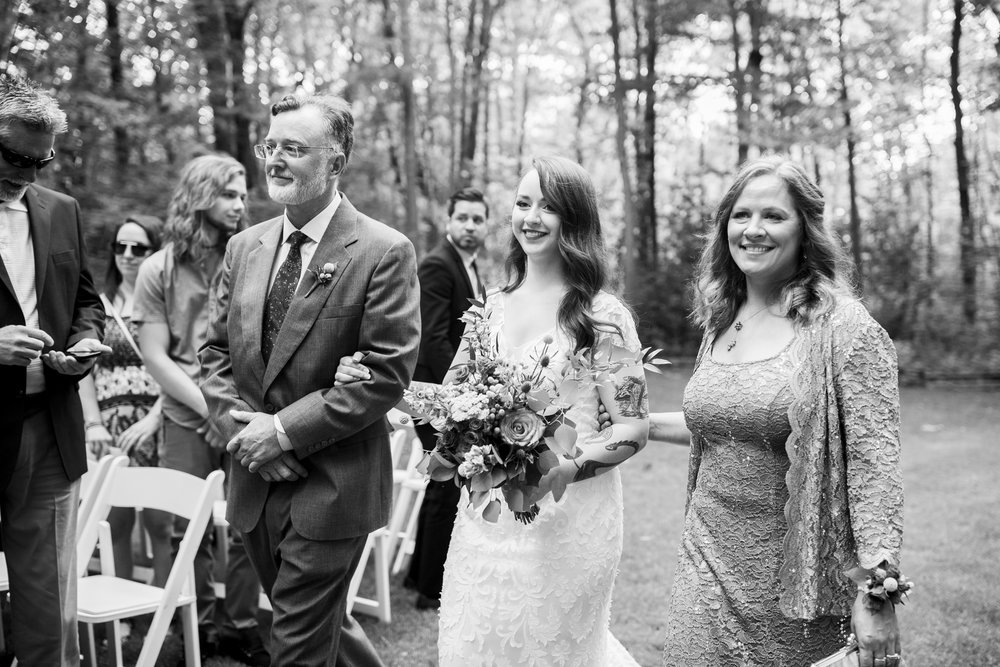 Seriously_Sabrina_Photography_Milwaukee_Wisconsin_Wedding_Schlitz_Audubon_Nature_Center_BrunderRife62.jpg