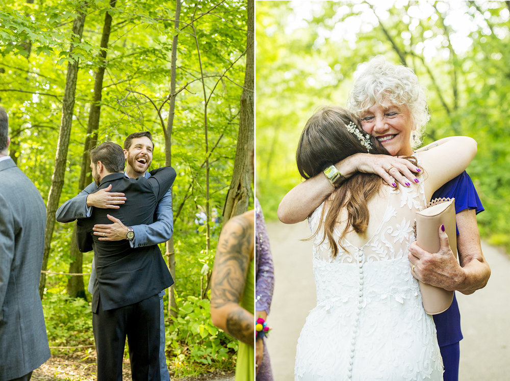 Seriously_Sabrina_Photography_Milwaukee_Wisconsin_Wedding_Schlitz_Audubon_Nature_Center_BrunderRife77.jpg