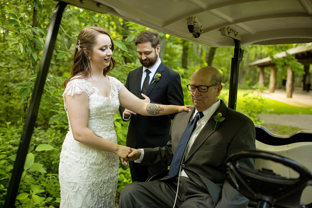 Seriously_Sabrina_Photography_Milwaukee_Wisconsin_Wedding_Schlitz_Audubon_Nature_Center_BrunderRife78.jpg