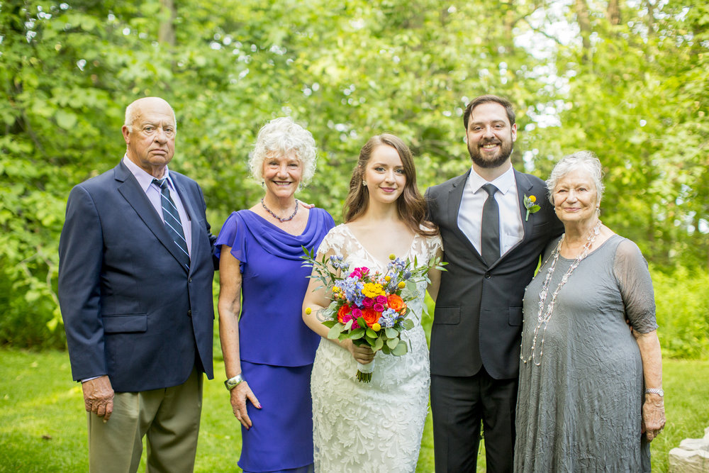 Seriously_Sabrina_Photography_Milwaukee_Wisconsin_Wedding_Schlitz_Audubon_Nature_Center_BrunderRife82.jpg