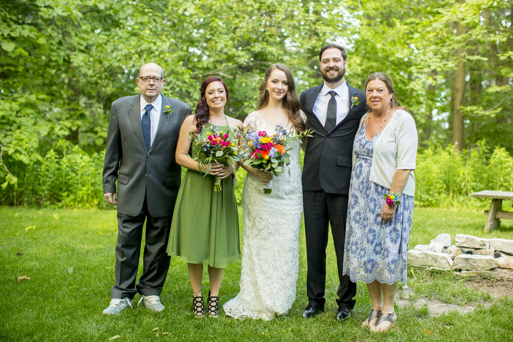 Seriously_Sabrina_Photography_Milwaukee_Wisconsin_Wedding_Schlitz_Audubon_Nature_Center_BrunderRife81.jpg
