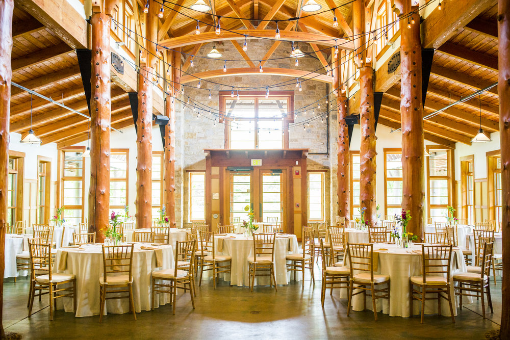Seriously_Sabrina_Photography_Milwaukee_Wisconsin_Wedding_Schlitz_Audubon_Nature_Center_BrunderRife90.jpg