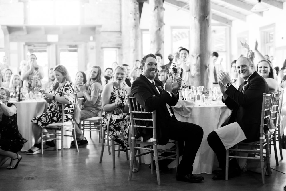 Seriously_Sabrina_Photography_Milwaukee_Wisconsin_Wedding_Schlitz_Audubon_Nature_Center_BrunderRife101.jpg