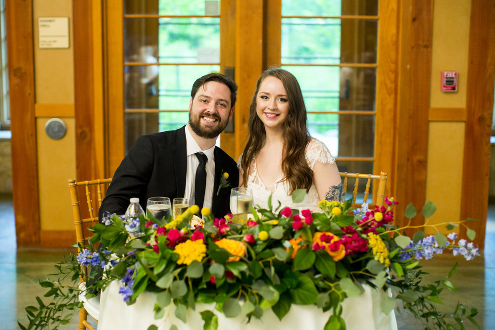 Seriously_Sabrina_Photography_Milwaukee_Wisconsin_Wedding_Schlitz_Audubon_Nature_Center_BrunderRife105.jpg