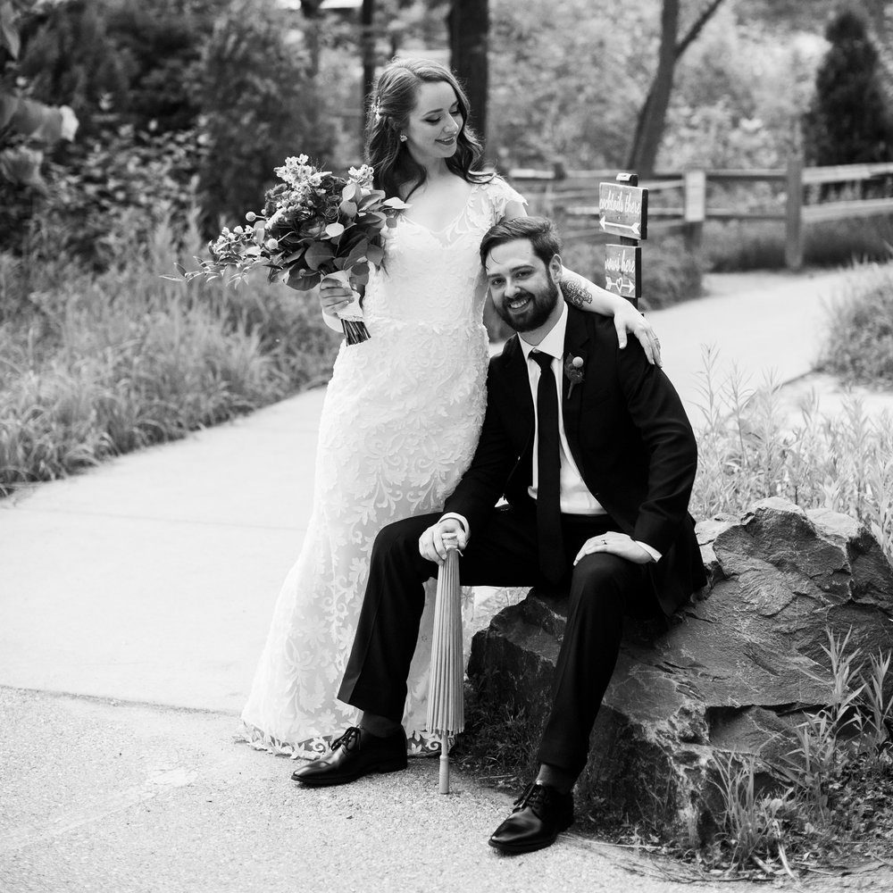 Seriously_Sabrina_Photography_Milwaukee_Wisconsin_Wedding_Schlitz_Audubon_Nature_Center_BrunderRife107.jpg