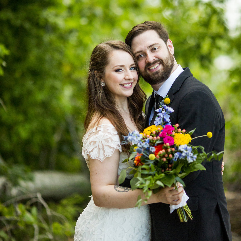 Seriously_Sabrina_Photography_Milwaukee_Wisconsin_Wedding_Schlitz_Audubon_Nature_Center_BrunderRife118.jpg