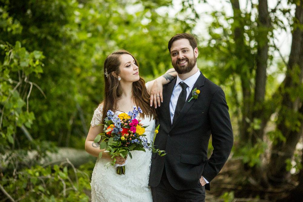 Seriously_Sabrina_Photography_Milwaukee_Wisconsin_Wedding_Schlitz_Audubon_Nature_Center_BrunderRife122.jpg