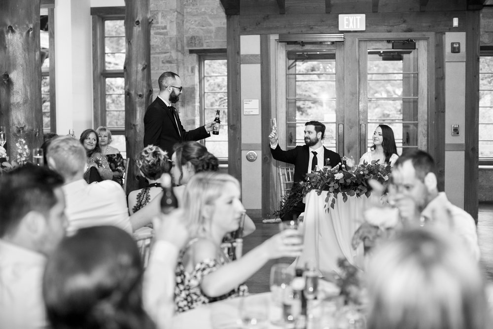 Seriously_Sabrina_Photography_Milwaukee_Wisconsin_Wedding_Schlitz_Audubon_Nature_Center_BrunderRife129.jpg