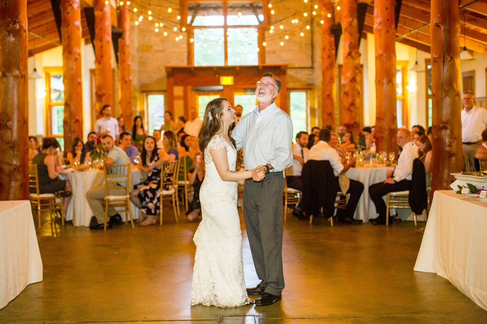 Seriously_Sabrina_Photography_Milwaukee_Wisconsin_Wedding_Schlitz_Audubon_Nature_Center_BrunderRife130.jpg