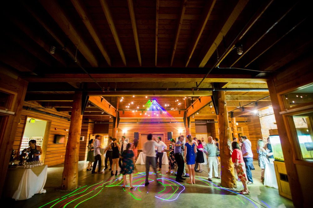 Seriously_Sabrina_Photography_Milwaukee_Wisconsin_Wedding_Schlitz_Audubon_Nature_Center_BrunderRife161.jpg