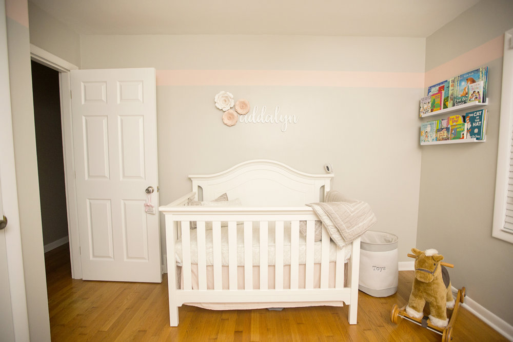 Seriously_Sabrina_Photography_Lexington_Kentucky_Lifestyle_Newborn_Armstrong4.jpg
