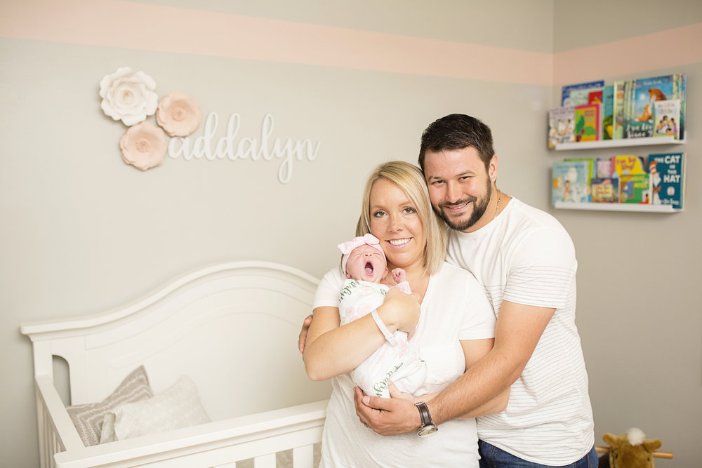 Seriously_Sabrina_Photography_Lexington_Kentucky_Lifestyle_Newborn_Armstrong5.jpg
