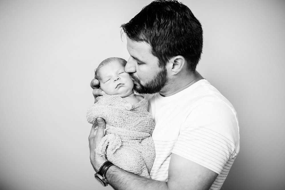 Seriously_Sabrina_Photography_Lexington_Kentucky_Lifestyle_Newborn_Armstrong6.jpg