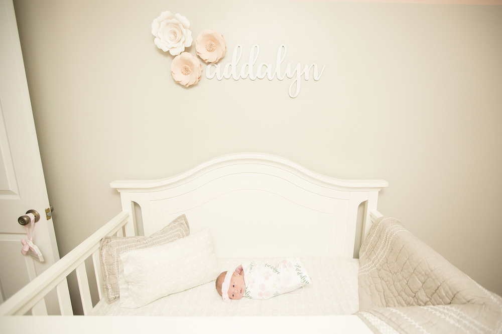 Seriously_Sabrina_Photography_Lexington_Kentucky_Lifestyle_Newborn_Armstrong8.jpg