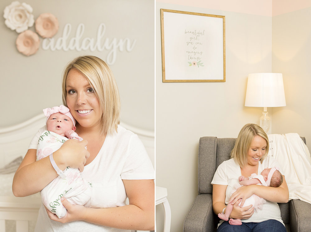 Seriously_Sabrina_Photography_Lexington_Kentucky_Lifestyle_Newborn_Armstrong7.jpg