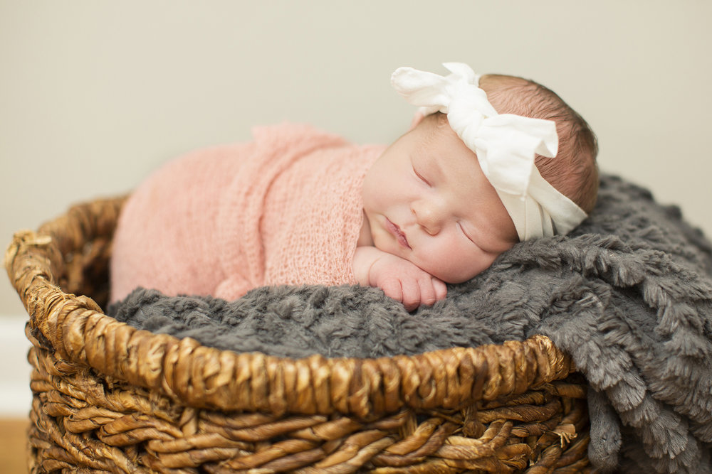Seriously_Sabrina_Photography_Lexington_Kentucky_Lifestyle_Newborn_Armstrong10.jpg