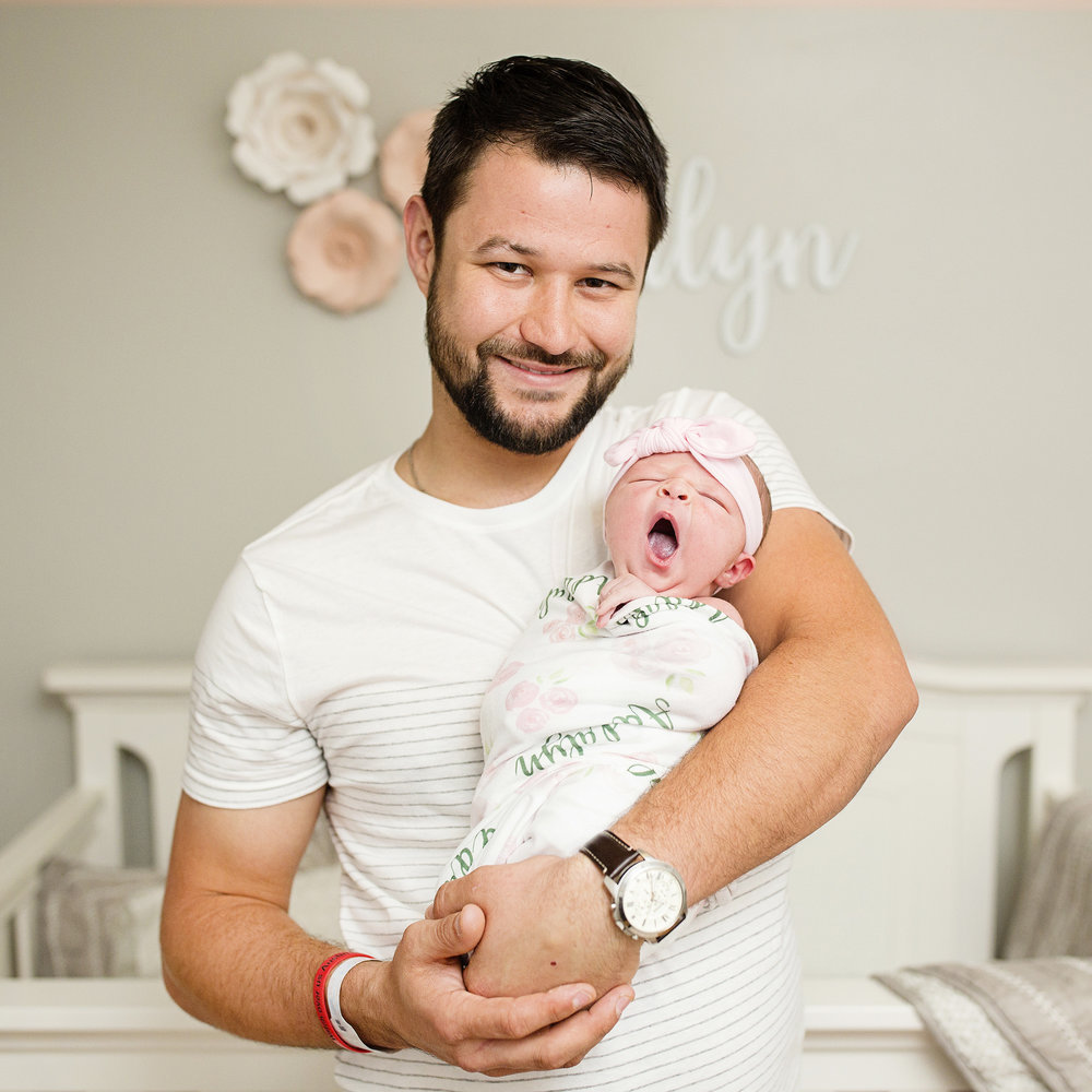Seriously_Sabrina_Photography_Lexington_Kentucky_Lifestyle_Newborn_Armstrong9.jpg