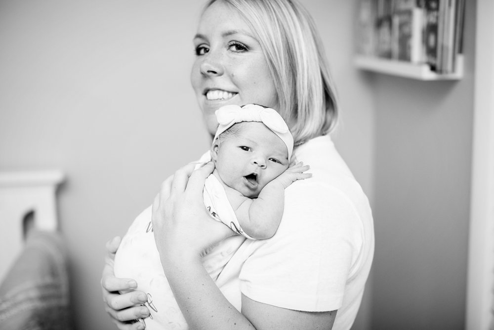 Seriously_Sabrina_Photography_Lexington_Kentucky_Lifestyle_Newborn_Armstrong11.jpg