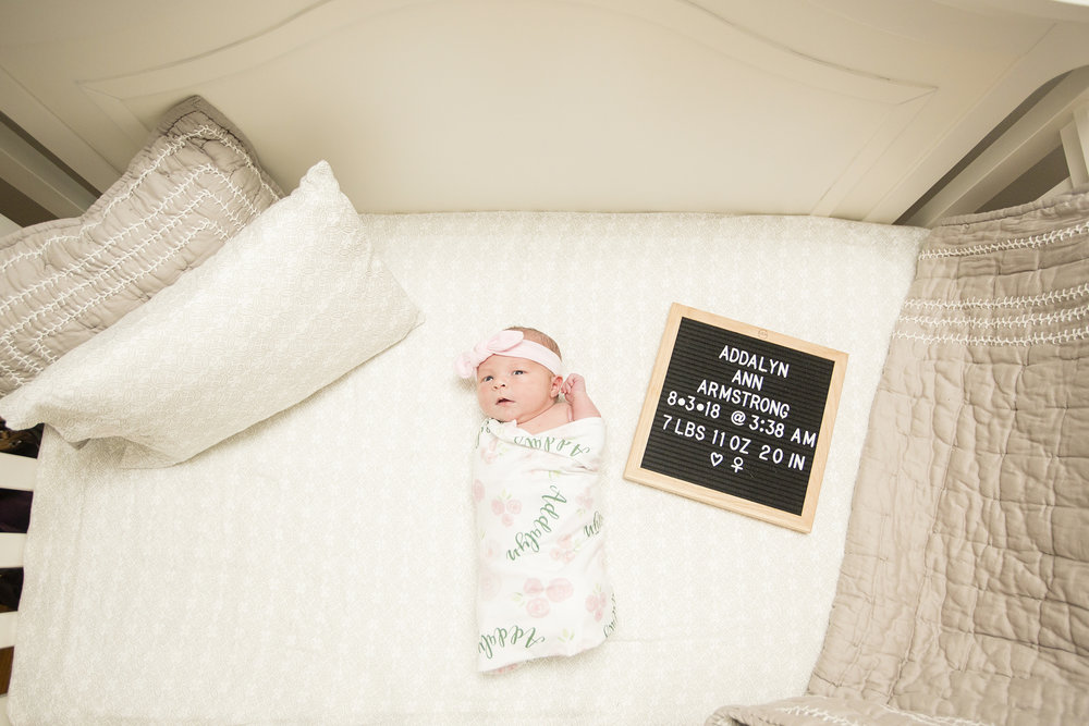 Seriously_Sabrina_Photography_Lexington_Kentucky_Lifestyle_Newborn_Armstrong12.jpg