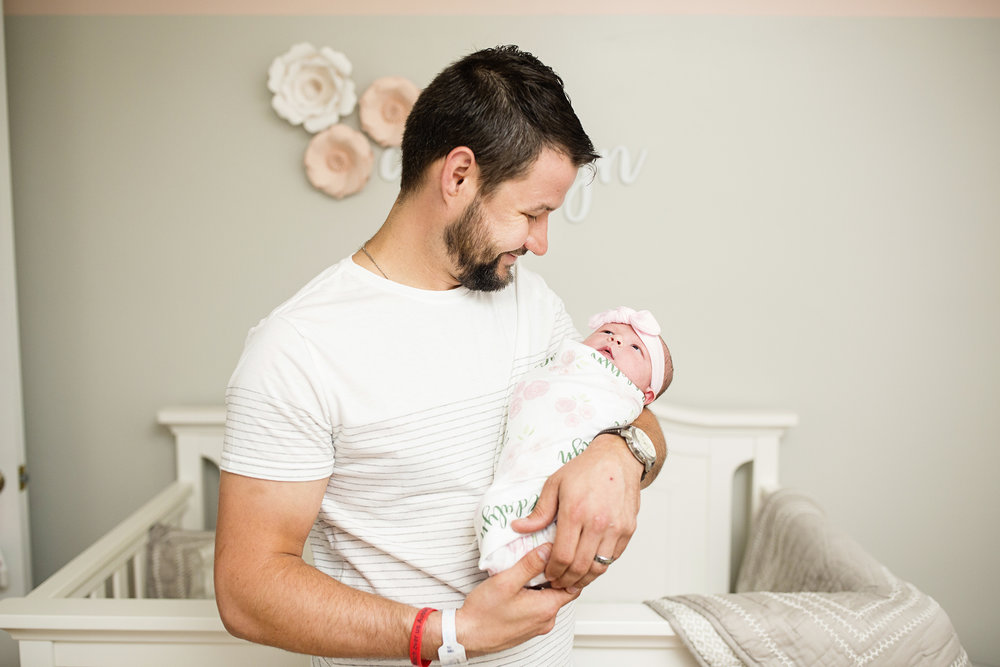 Seriously_Sabrina_Photography_Lexington_Kentucky_Lifestyle_Newborn_Armstrong14.jpg