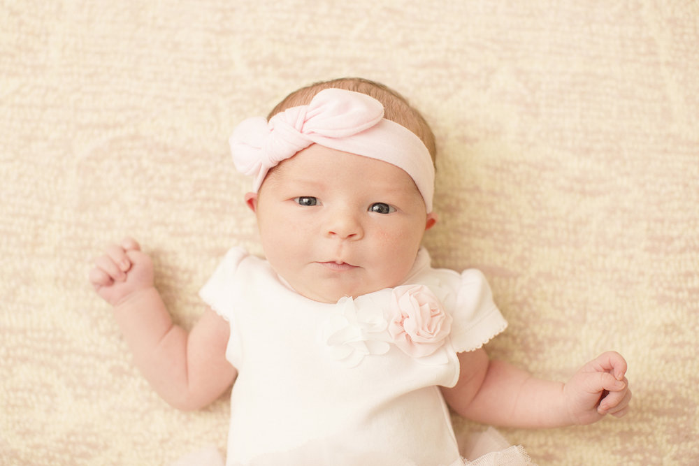 Seriously_Sabrina_Photography_Lexington_Kentucky_Lifestyle_Newborn_Armstrong15.jpg