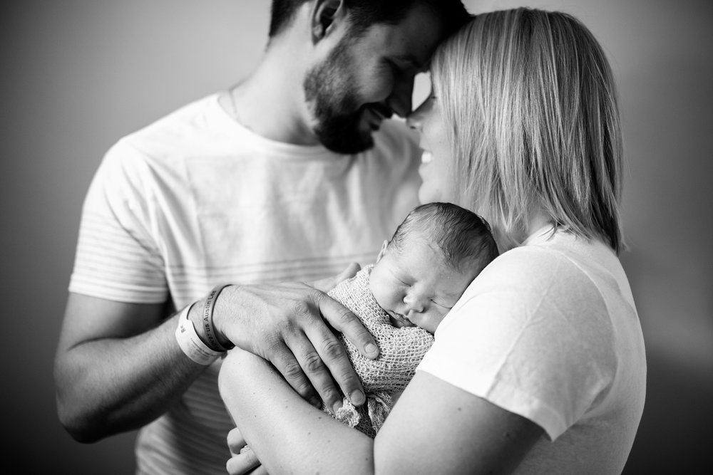 Seriously_Sabrina_Photography_Lexington_Kentucky_Lifestyle_Newborn_Armstrong16.jpg