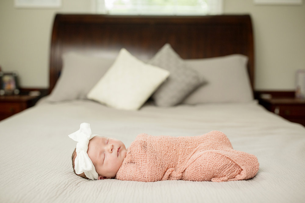 Seriously_Sabrina_Photography_Lexington_Kentucky_Lifestyle_Newborn_Armstrong18.jpg