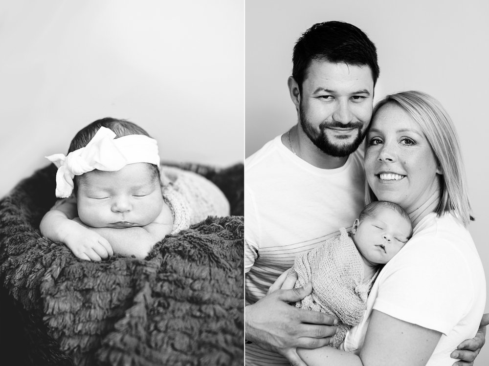 Seriously_Sabrina_Photography_Lexington_Kentucky_Lifestyle_Newborn_Armstrong19.jpg