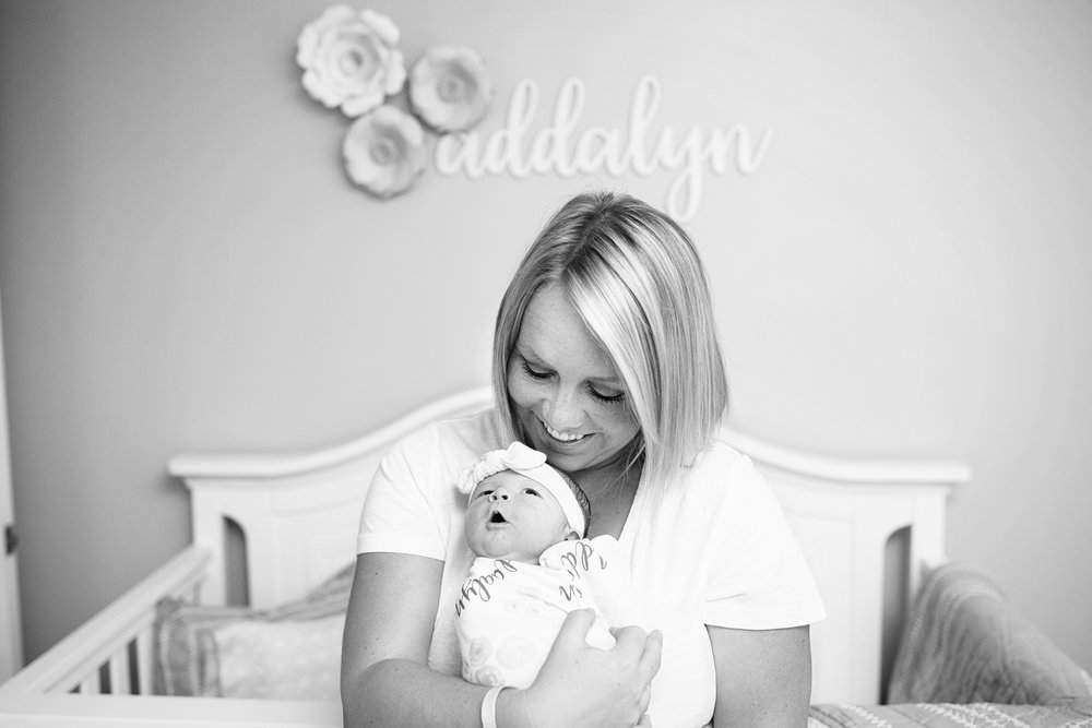 Seriously_Sabrina_Photography_Lexington_Kentucky_Lifestyle_Newborn_Armstrong23.jpg